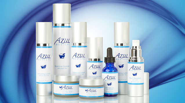 Skin Care Collections