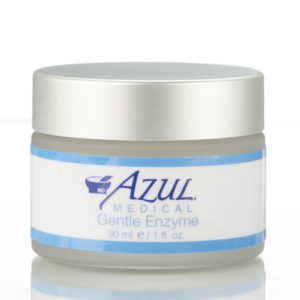Azul Medical - Gentle Enzyme