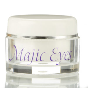 Azul Medical - Majic Eyes