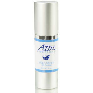 Azul Medical - Vita A Serum with Peptides