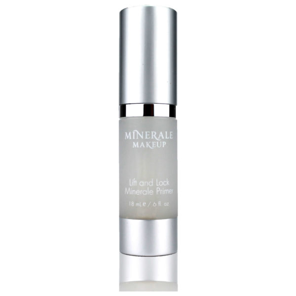 Lift and Lock Minerale Primer