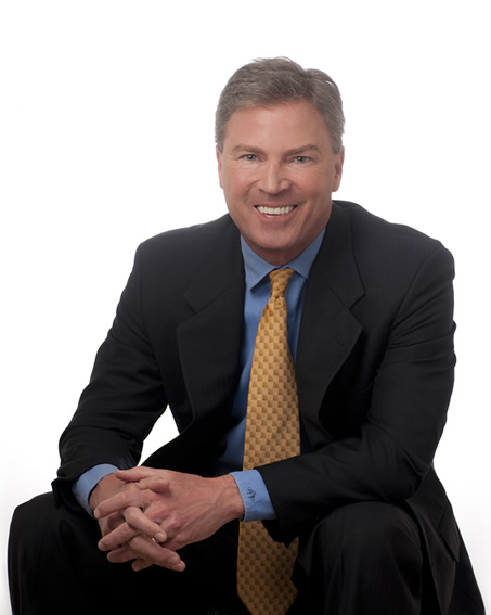 Dr. Patrick Flaharty | Plastic Surgeon Fort Myers FL