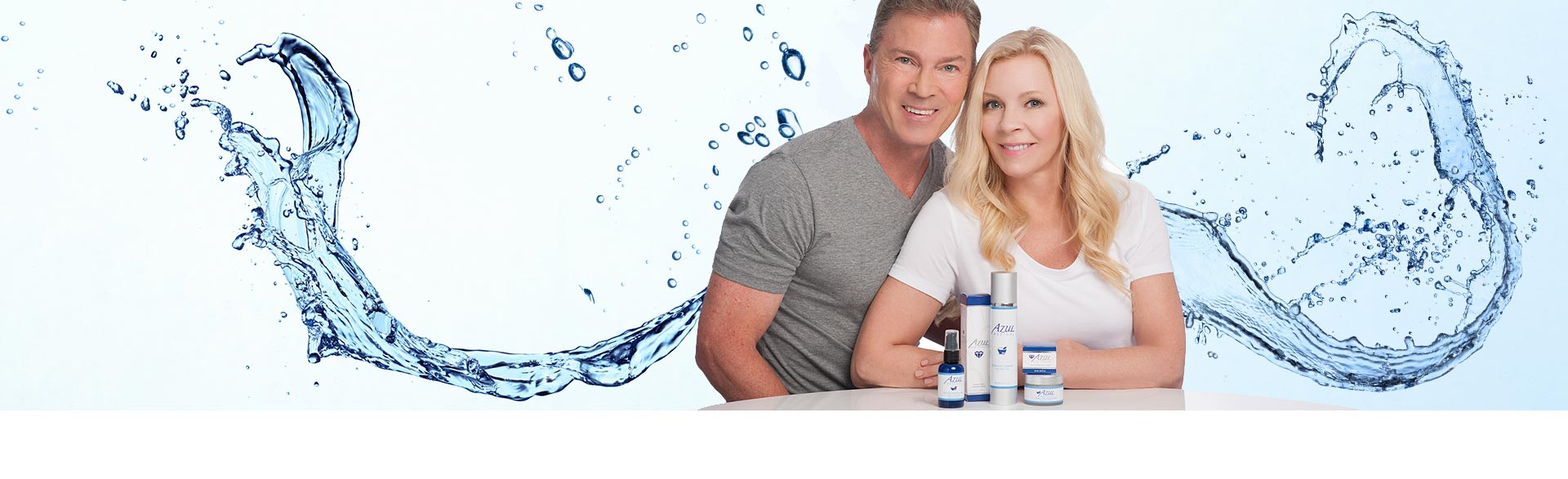 Azul Skin Health Fort Myers FL