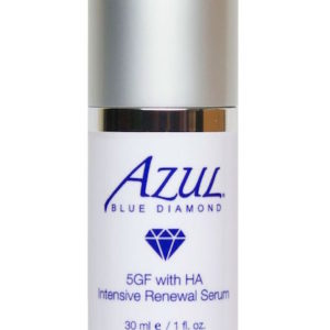 skin renewal serum - best skincare product