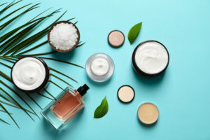 Skin Care Products Fort Myers FL