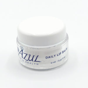 Azul Daily Lip Balm