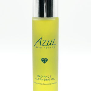 Azul Radiance Cleansing Oil
