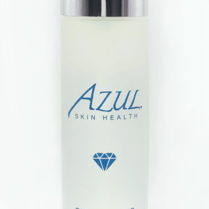 Azul Revitalizing Body Oil
